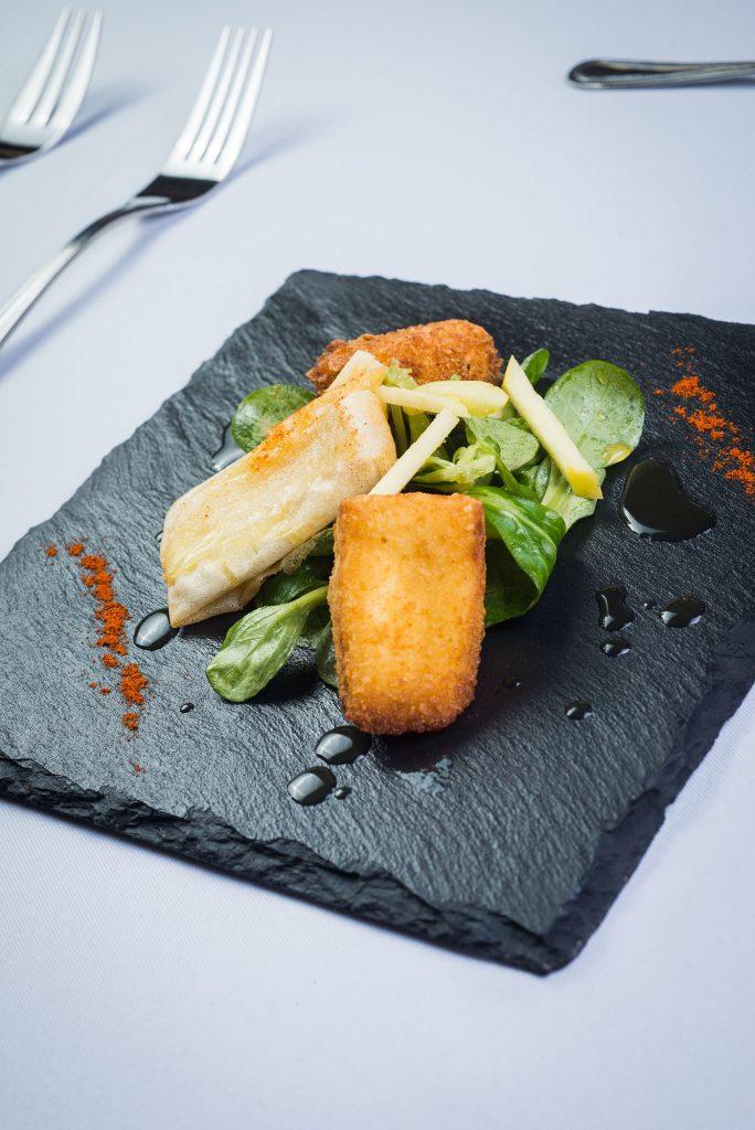 Cuisine domicile manche calvados et ile et villaine - Coach cuisine a domicile ...